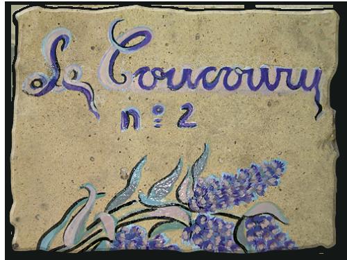 Le Coucouru