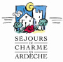 Séjour Charme Ardèche